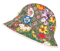Bucket-Hat GG SUPREME FLORA