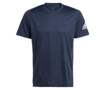 T-Shirt FREELIFT SPORT ULTIMATE HEATHER