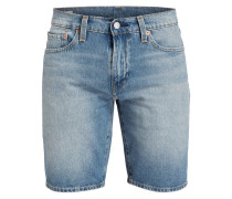 Jeans-Shorts 511® Slim Fit
