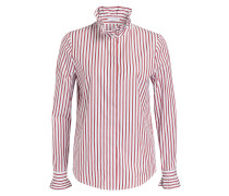 Bluse COLOMBRE RAYEE