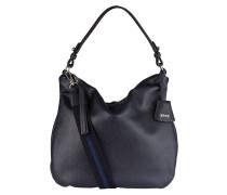 Hobo-Bag