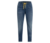 Jogg Jeans TOBY Tapered Fit