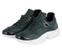 Sneaker SONIC - GRÜN