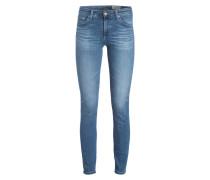 Jeans PRIMA