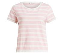 T-Shirt LACE