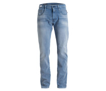REPLAY® Jeans   Sale -78% im Online Shop d7591aa965
