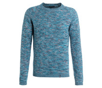Pullover MOULIN