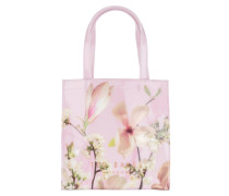 Shopper HARMONY SMALL
