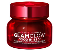GOOD IN BED 45 ml, 110.89 € / 100 ml