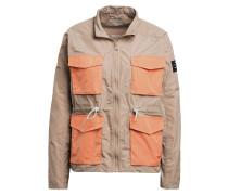 Fieldjacket OWAKA