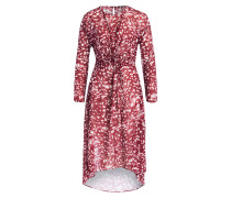 Kleid RIVOLE