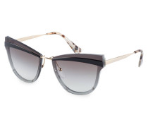 Sonnenbrille PR 12US
