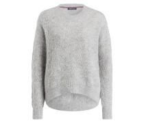 Pullover AKANA - grau meliert