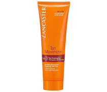 TAN MAXIMIZER 250 ml, 12.4 € / 100 ml