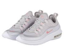 Sneaker AIR MAX AXIS - GRAU