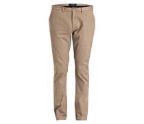 Chino STUART II Regular Slim Fit