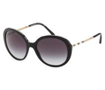Sonnenbrille BE4239Q