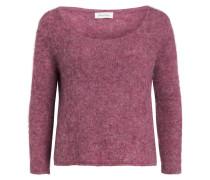 Pullover WOXILEN