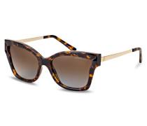 Sonnenbrille MK-2072