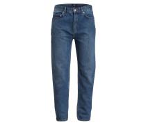 Jeans BOB Slim Fit