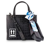 Handtasche BOX BAG MINI