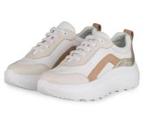 Plateau-Sneaker 82 NEON AVENUE