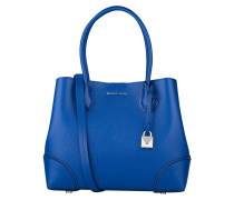 Handtasche ANNIE - electric blue