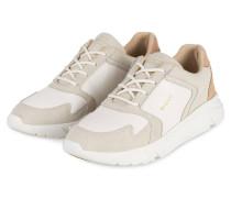 Plateau-Sneaker COCOVILLE