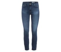 Jeans THE MARI