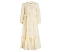 Kleid ABONI