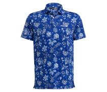 Poloshirt Custom-Fit