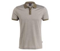 Jersey-Poloshirt PHILLIPSON
