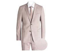 Anzug CANO-RAMES Extra Slim Fit