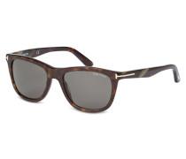 Sonnenbrille FT500 ANDREW
