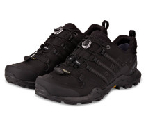 Outdoor-Schuhe TERREX SWIFT R2 GTX