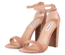 bd9562f5d0 Steve Madden Schuhe | Sale -64% im Online Shop