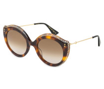 Sonnenbrille GG0214S