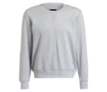 Sweatshirt LEXXUS