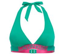 Neckholder-Bikini-Top CORE ICON