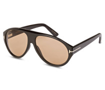 Sonnenbrille FT0490 TOM N.8