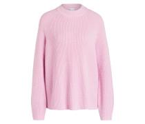 Pullover ICYLENA