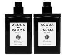 COLONIA ESSENZA 60 ml, 161.67 € / 100 ml