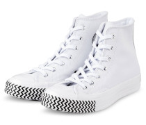 Hightop-Sneaker CHUCK 70 MISSION-V
