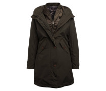 3-in-1-Parka ANNONAY