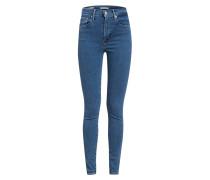 Skinny-Jeans MILE HIGH