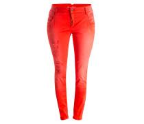 Jeans BEA