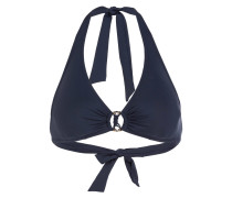 Neckholder-Bikini-Top SUMMER SOLIDS