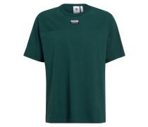 T-Shirt VOCAL A TEE
