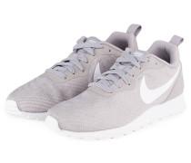 Sneaker MID RUNNER 2 - TAUPE