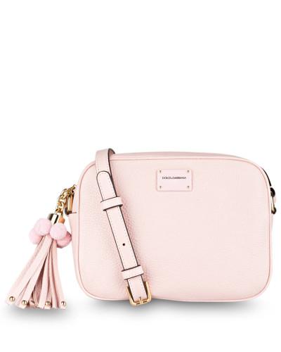 Dolce & Gabbana Damen Umhängetasche GLAM Rabatt Top-Qualität D8AfdAT